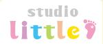 studio littleブログ